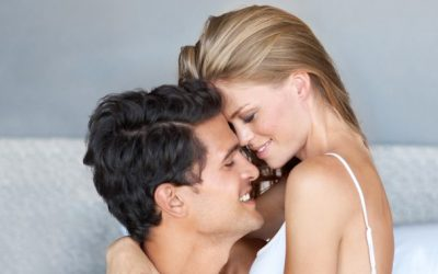 SEXUAL POTENCY – WHAT IS THAT?