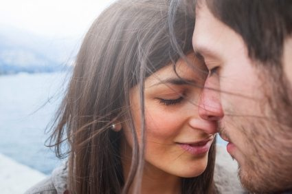 relationships-and-intimacy (2)
