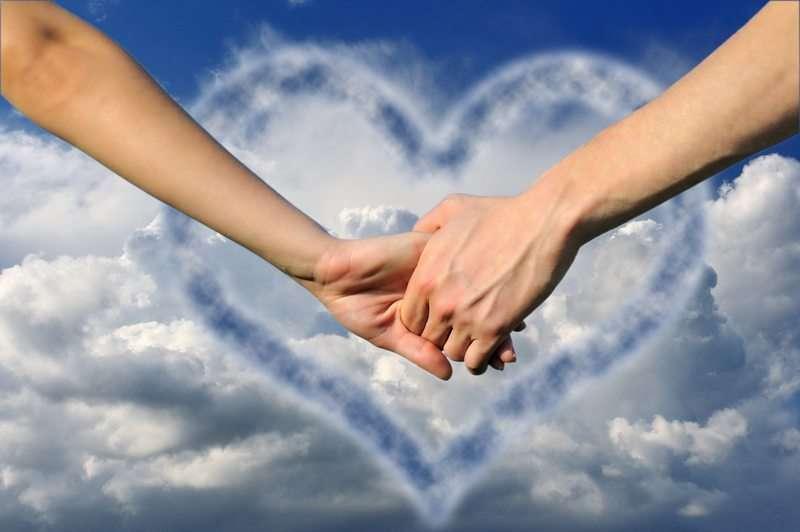 tantra-love-relationship-sex